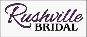 Rushville Bridal