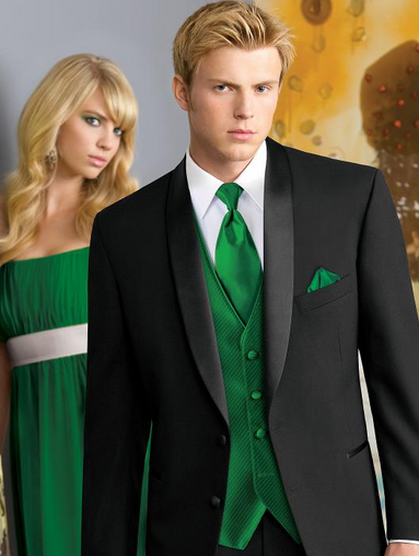 Jims Prom Tux 4.png