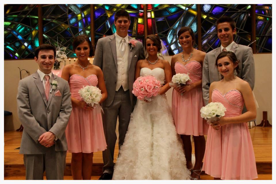 Kasy Beth wedding.jpg