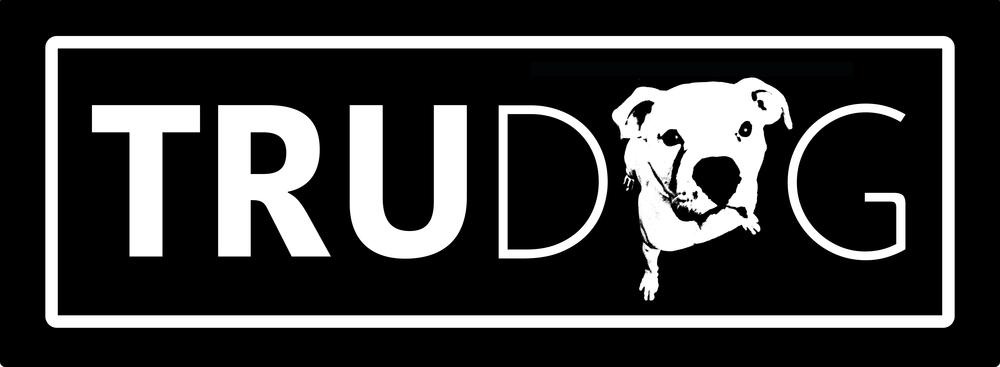 TRU Dog 3 Wide w:o Website.jpg