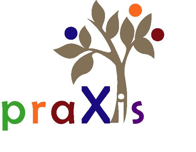logo-praxis-tree.jpg