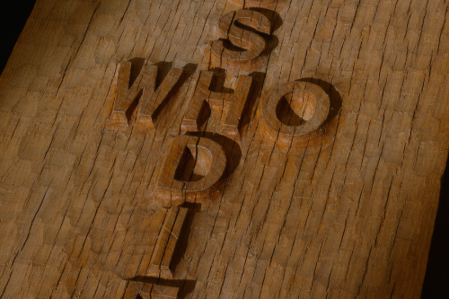 WHO (detail)