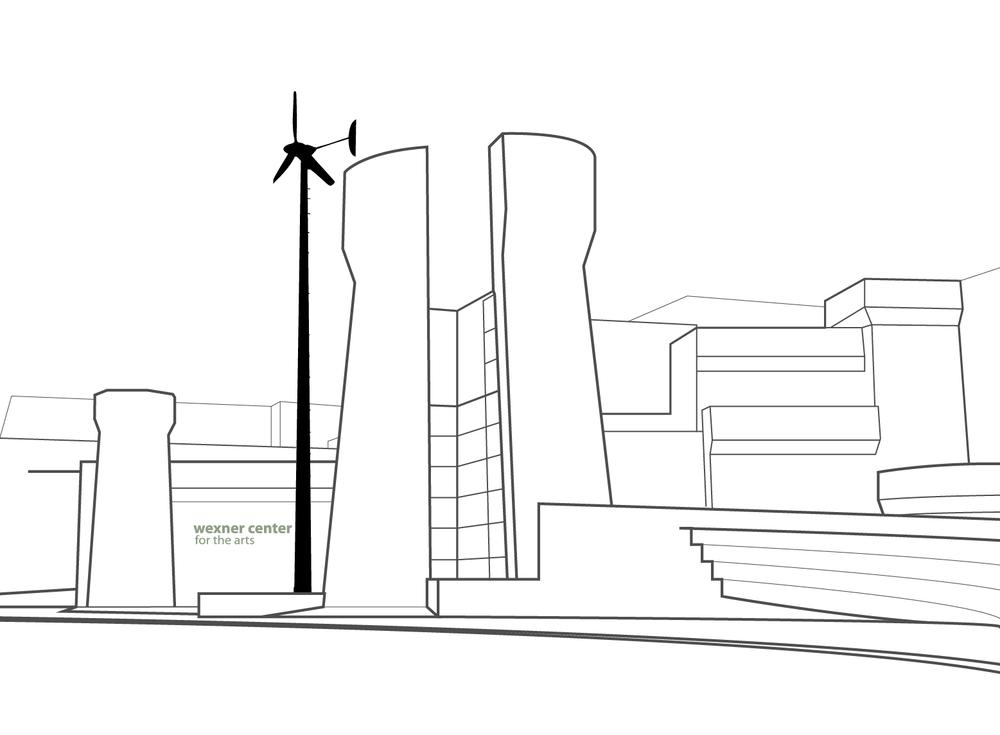 Schematic  2013