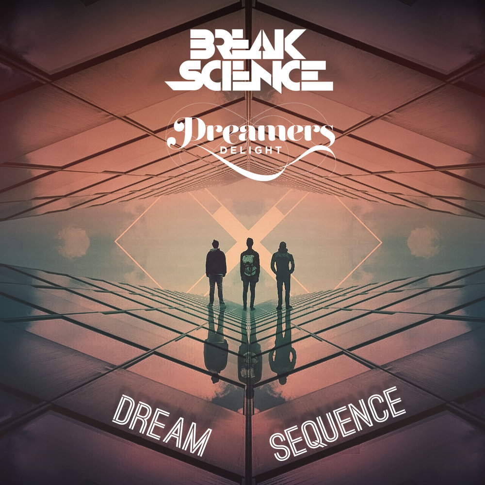Dream Sequence Cover [Final].jpg