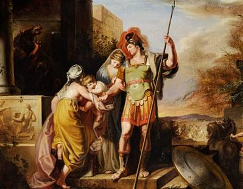 johann-heinrich-ramberg-the-farewell-of-hector-and-andromache.jpg