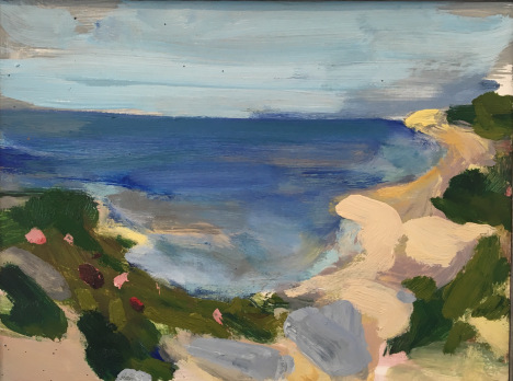 Wellfleet no. 3