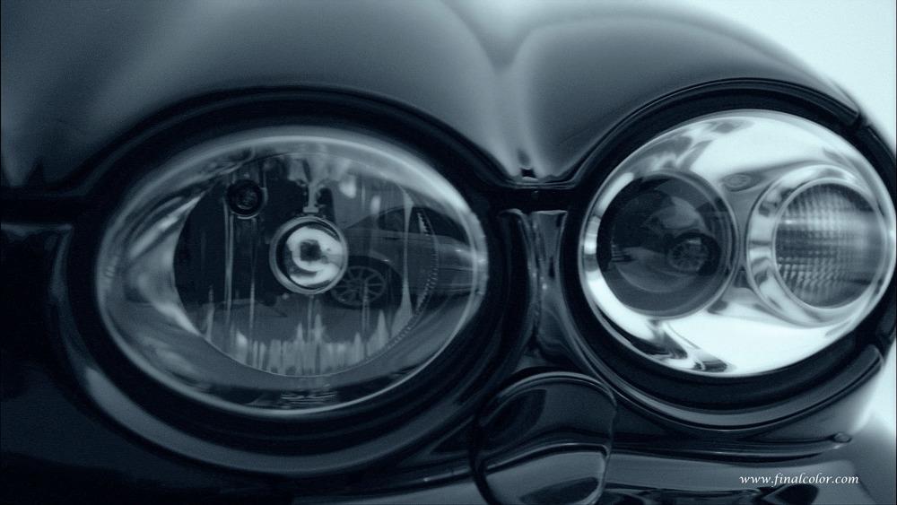 Jaguar01a.jpg