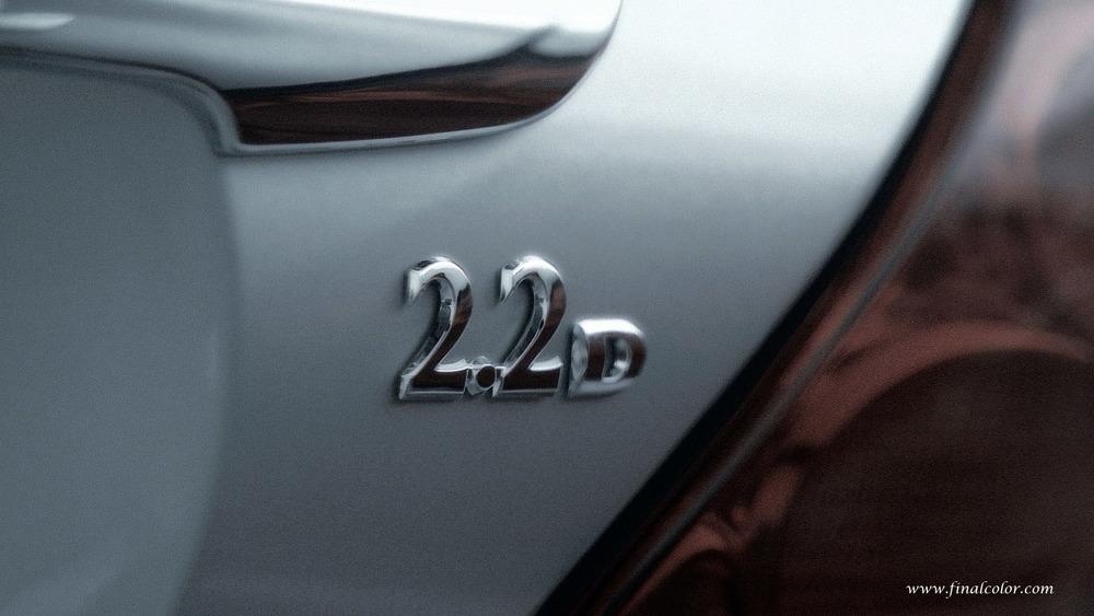 Jaguar05a.jpg
