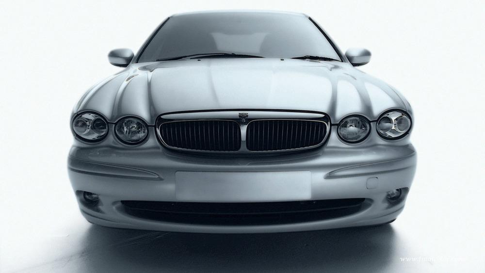 Jaguar07a.jpg