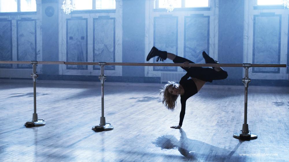Streetdance03a.jpg