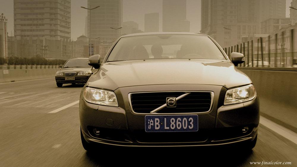 Volvo80_01.jpg