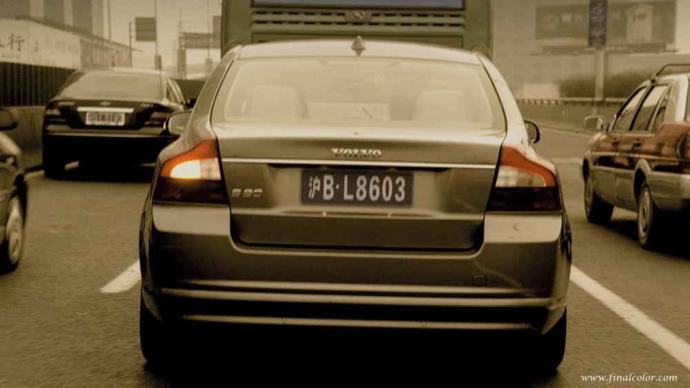 Volvo80_02.jpg