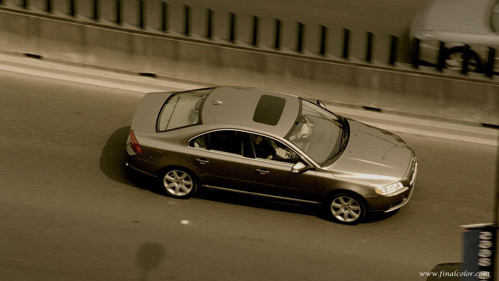 Volvo80_04.jpg