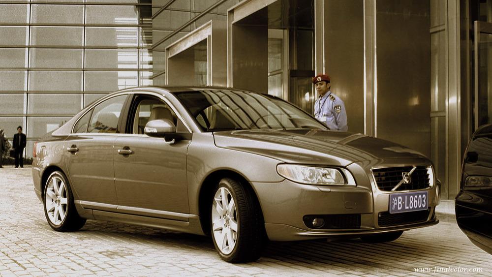 Volvo80_05.jpg