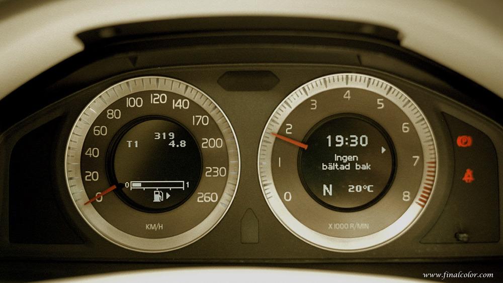 Volvo80_07.jpg