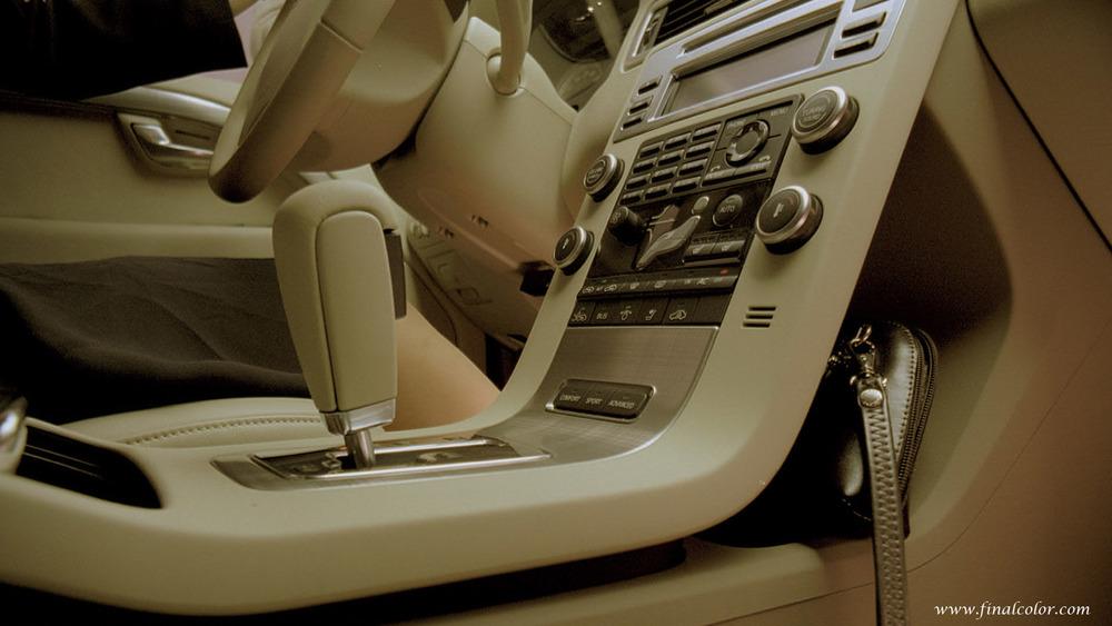 Volvo80_09.jpg