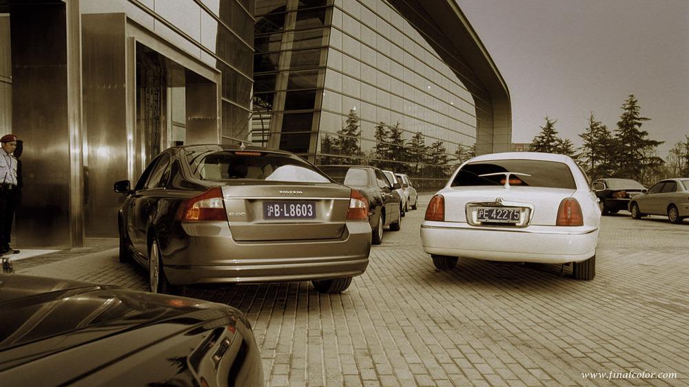 Volvo80_10.jpg