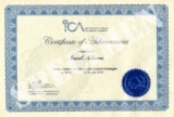 ICA_certificate sm.jpg
