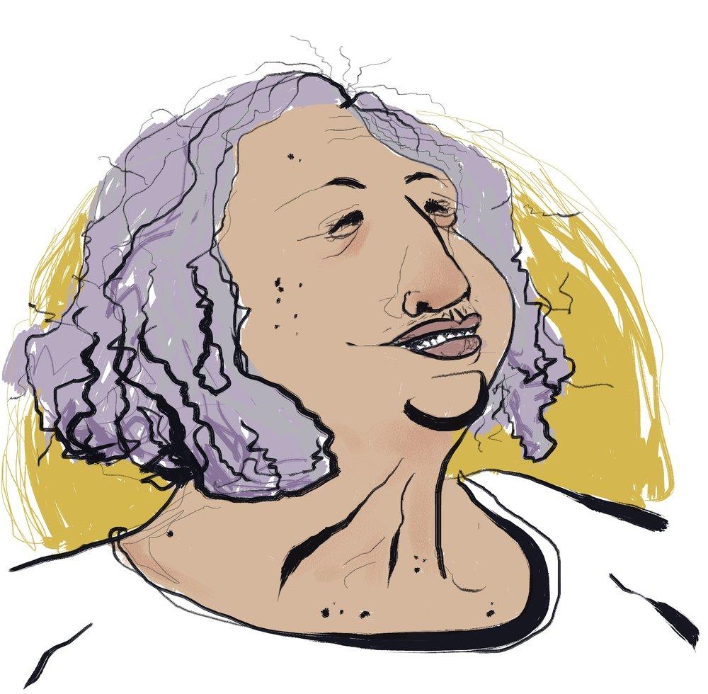 natalie-kabat-illustration-charicature-columbus-oh.jpg