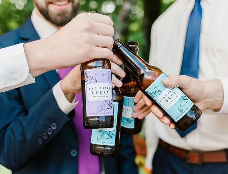 bottles-wedding-2.JPG