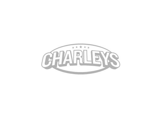 charleys-logo.jpg