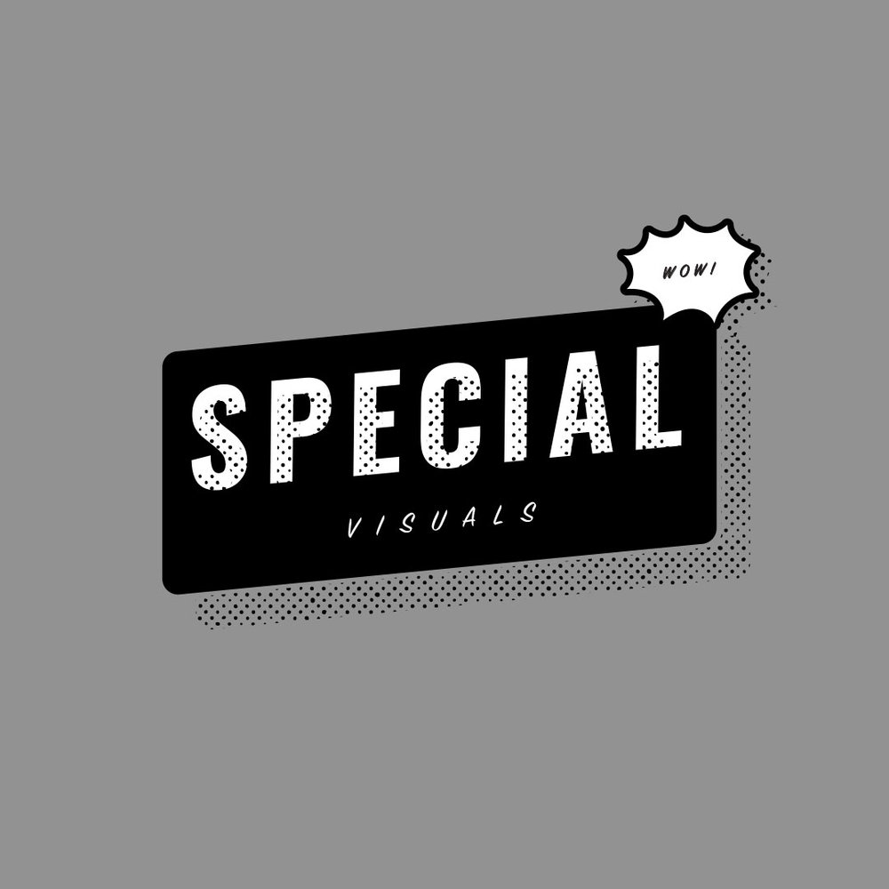 special-block.jpg