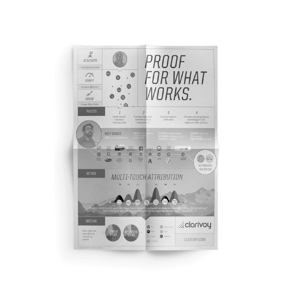 clarivoy-print-block.jpg