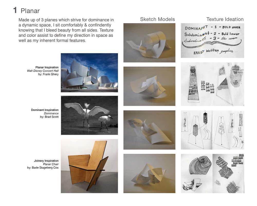 PlanarPage1.jpg