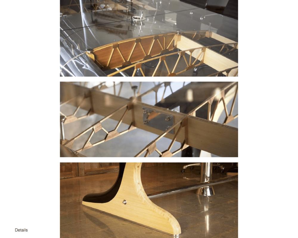 DesignPorfolio2016 (dragged) 1.png