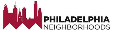 philadelphia neighborhoods.png
