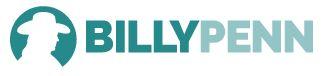 billy penn logo.JPG