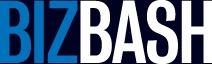 BB_logo_64X212-222matte.png.jpeg