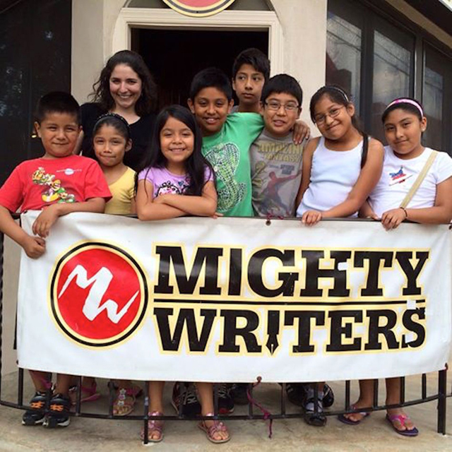 mighty_writers_bilingual_writing_center.jpg