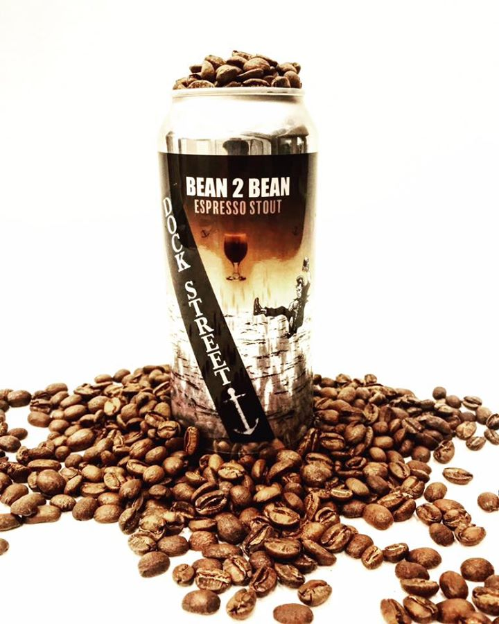 espresso stout.jpg