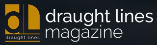 draughtlines magazine.png