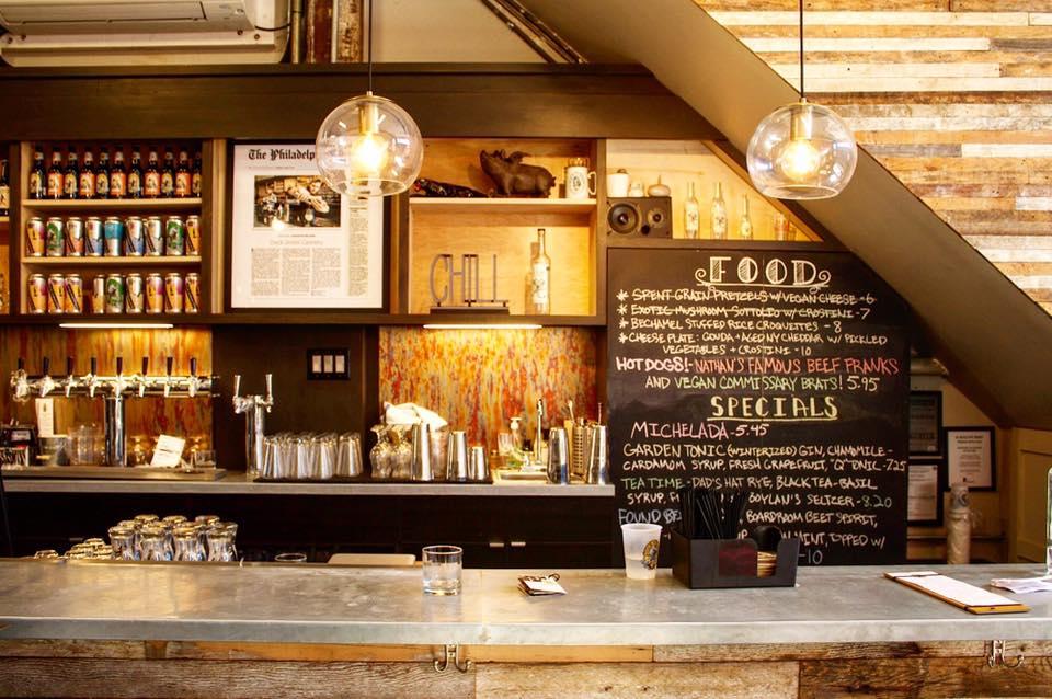 cannery bar 2.jpg