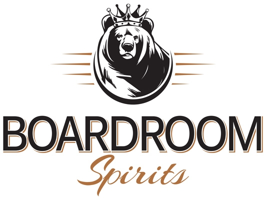 Boardroom-Spirits-White.jpg