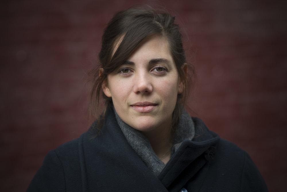 Emma Eisenberg.jpg