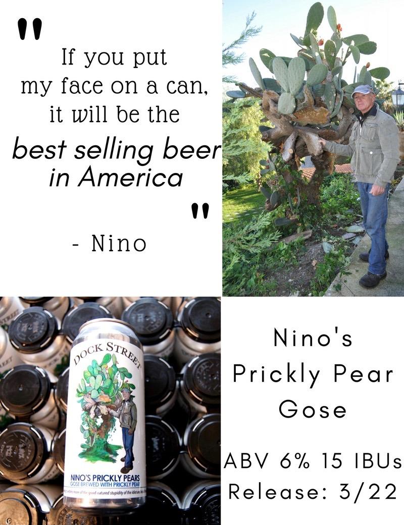 nines prickly pear gose.jpg