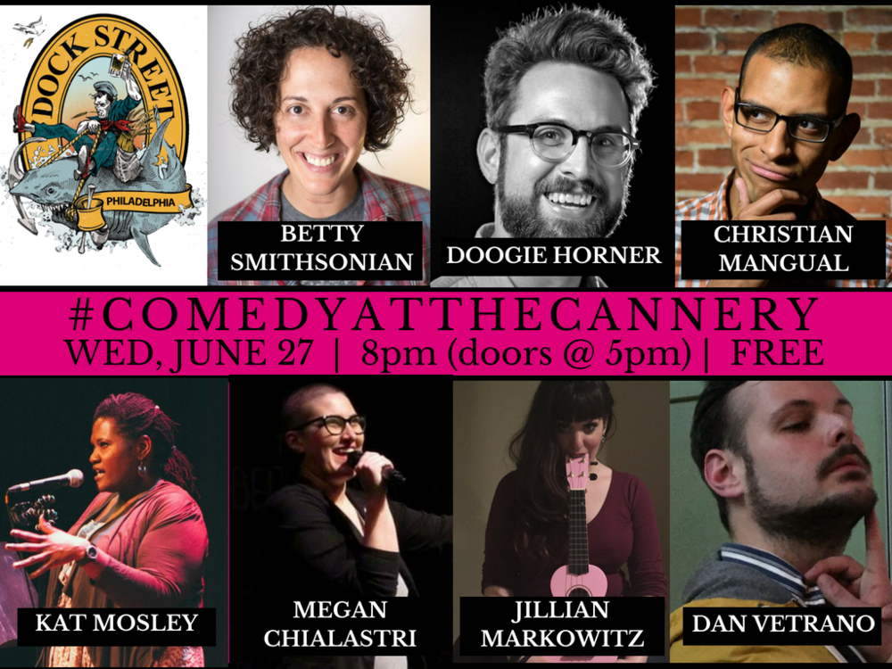 JUNE #COMEDYATTHECANNERY.png