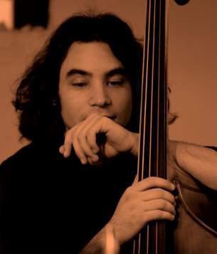 Jordan Berger