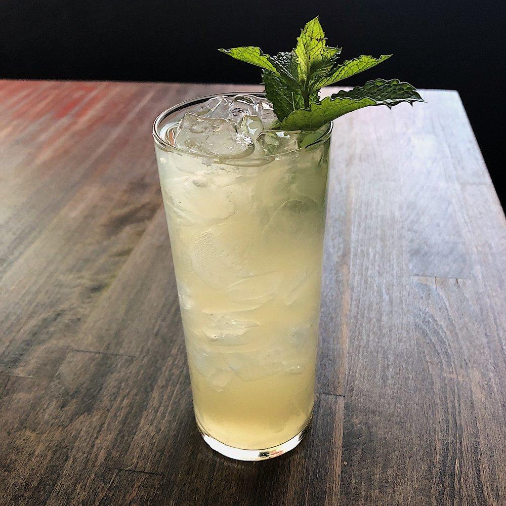 gin beer cocktail.JPG