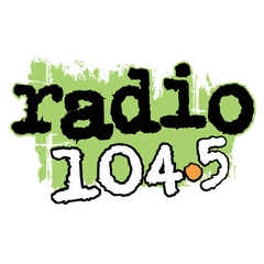 radio 1045 logo.png