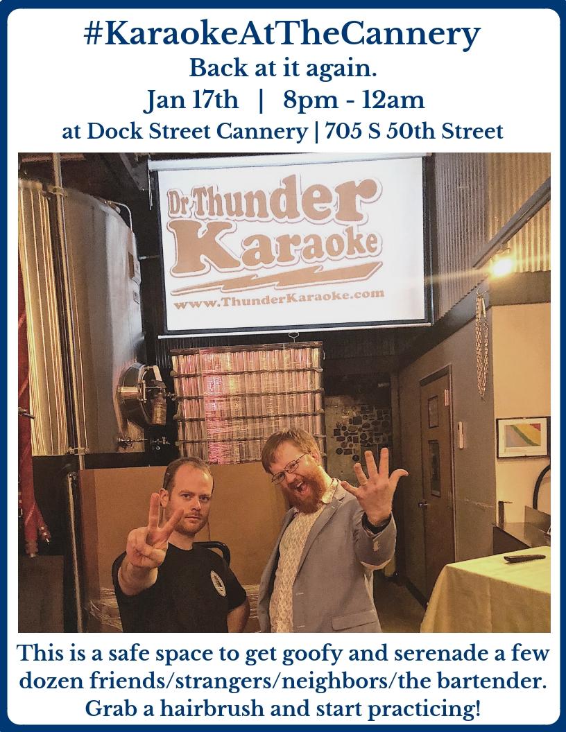 Karaoke January Flier.jpg