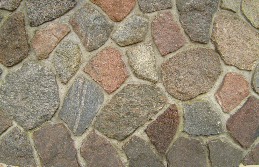 Stone_pavement_stone_path.jpg