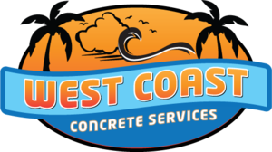 West Coast Concrete Services