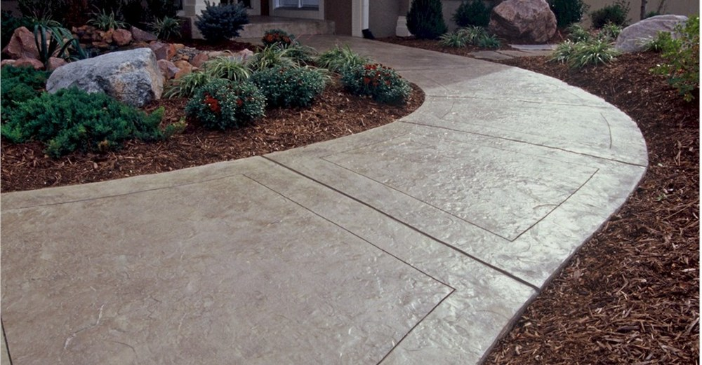 texas-stamped-concrete-walkway-one-awesome-concrete_10377.jpg