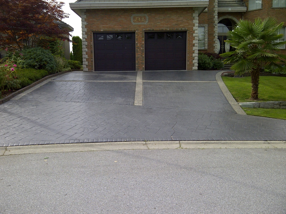 Stamped-Concrete-Driveway-in-Vancouver-BC.jpg