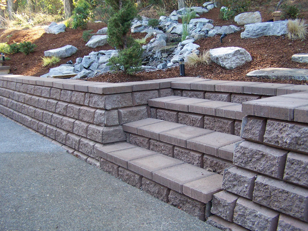 nickstree-hardscapes.jpg