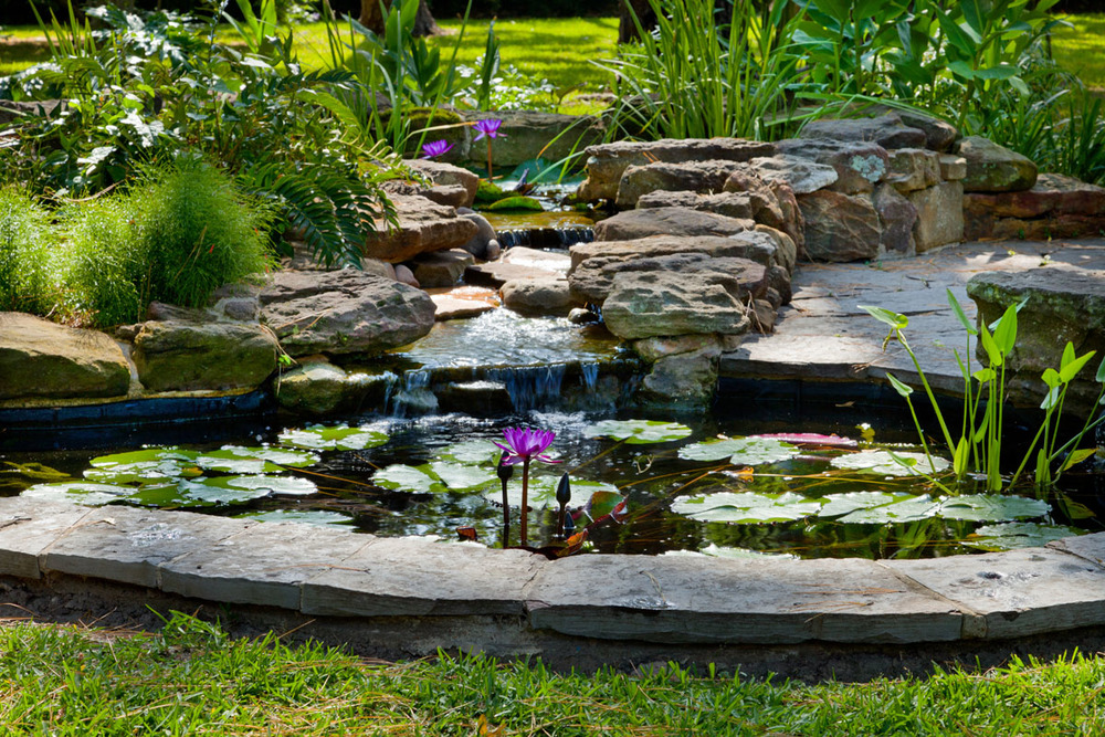 hardscapes-header-21.jpg